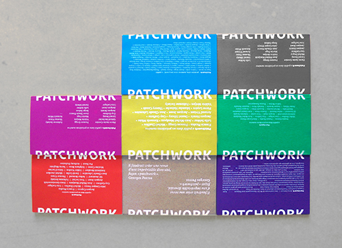 pacthcovers